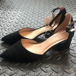 Women's A New Day heels